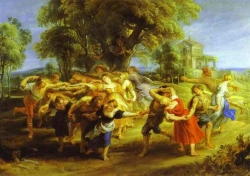 Peter_Paul_Rubens_-_A_Peasant_Dance.JPG