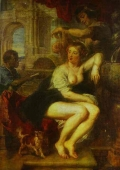 Peter_Paul_Rubens_-_Bathsheba_at_the_Fountain.JPG