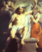 Peter_Paul_Rubens_-_Christ_Risen.JPG