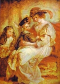 Peter_Paul_Rubens_-_Helene_Fourment_with_Her_Children.JPG
