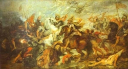 Peter_Paul_Rubens_-_Henry_IV_at_the_Battle_of_Ivry.JPG
