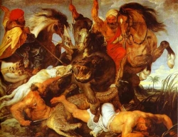 Peter_Paul_Rubens_-_Hippopotamus_and_Crocodile_Hunt.JPG