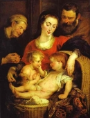 Peter_Paul_Rubens_-_Holy_Family_with_St._Elizabeth_(Madonna_of_the_Basket).JPG