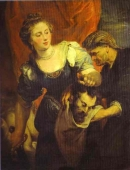 Peter_Paul_Rubens_-_Judith_with_the_Head_of_Holofernes.JPG