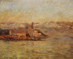 antibes_and_the_maritime_alps.jpg