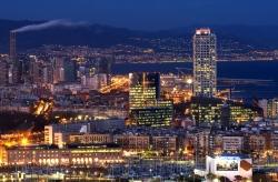 barcelona_aereo__muralesyvinilos_11742503__XL.jpg