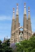 sagrada_familia_barcelona_muralesyvinilos_7582798.jpg
