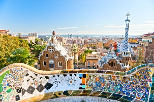parque_guell_barcelona_muralesyvinilos_39543467__Monthly_XL.jpg