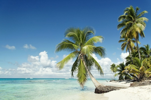 playa_fotolia_5599247_xl.jpg
