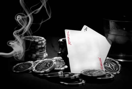poker_muralesyvinilos_25932947__Monthly_XL.jpg