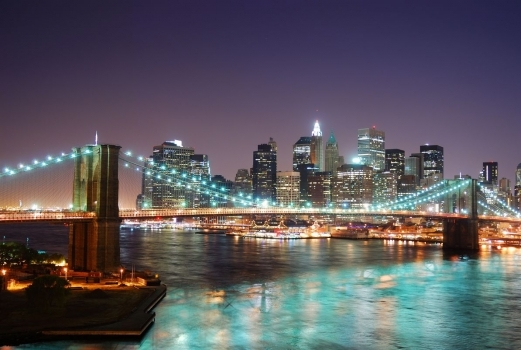 puente_de_brooklyn_y_skyline_nueva_york_luces_muralesyvinilos_25266916__XL.jpg