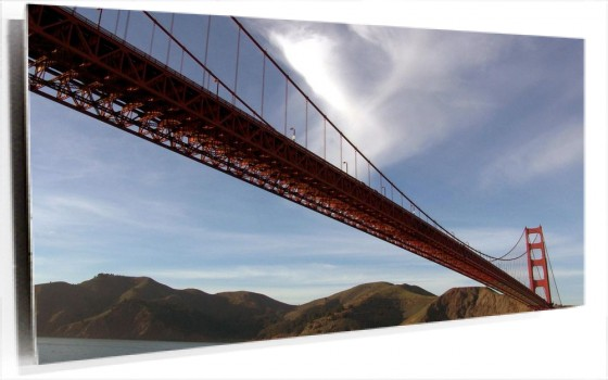 00339_goldengatebridge_1920x1200.jpg
