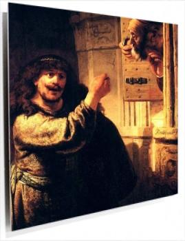1635_Samson_Menacant_Son_Beau_Pere,berlin.jpg