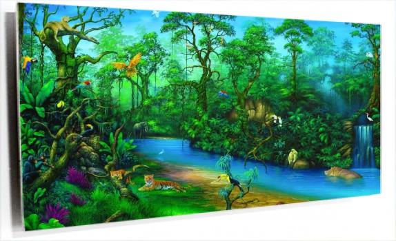 20080516_1381189731_jungle_dreams_mural.jpg