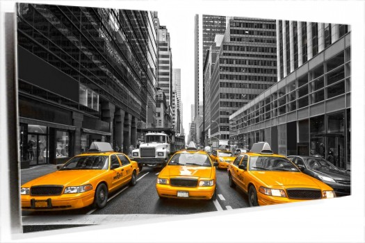 3_taxis_amarillos_muralesyvinilos_42508153__Monthly_XL.jpg
