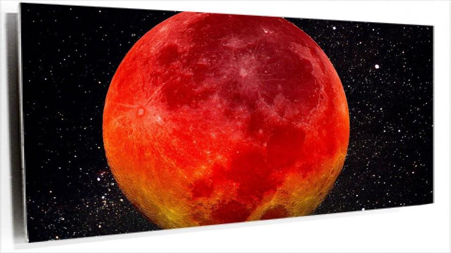510000529_planeta_rojo.jpg