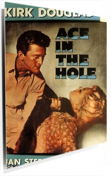 67002_Film_Noir_Poster_-_Ace_in_the_Hole_01.jpg
