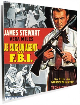 67015_Film_Noir_Poster_-_FBI_Story,_The_01.jpg