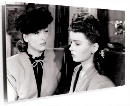 68016_Crawford,_Joan_(Mildred_Pierce)_01.jpg