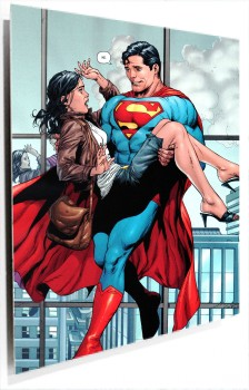 93016_Superman_salva_a_Lois.jpg