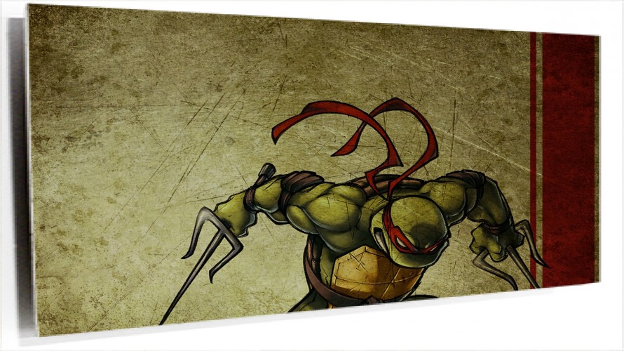 950056_Tortu-Ninja.jpg