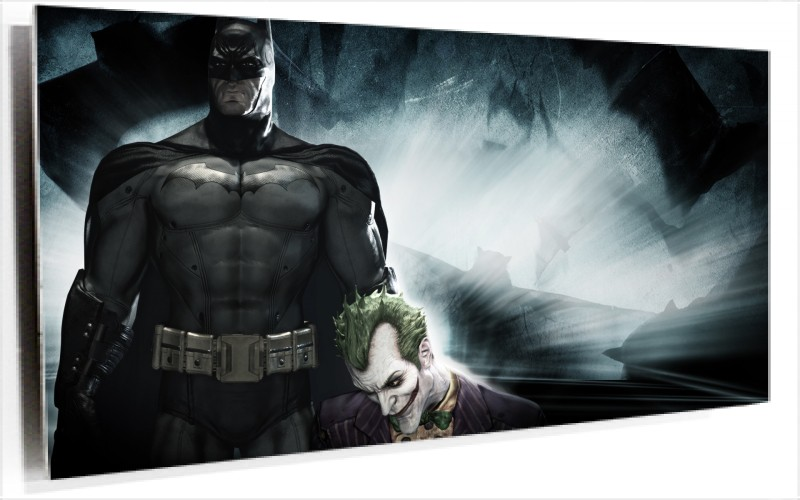 950146_Batman_vs_Joker.jpg