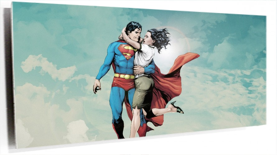 950160_Super_man_Love.jpg