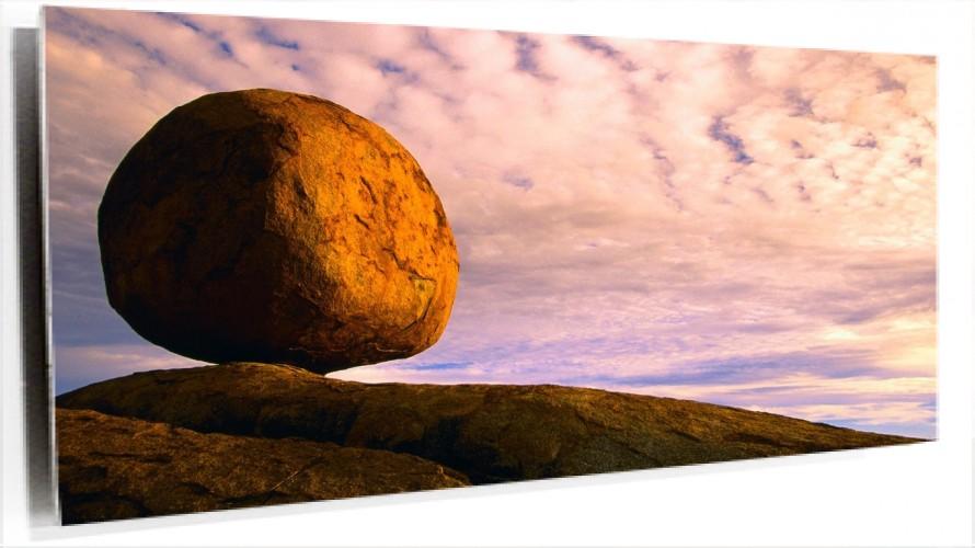 950593_big-rock.jpg