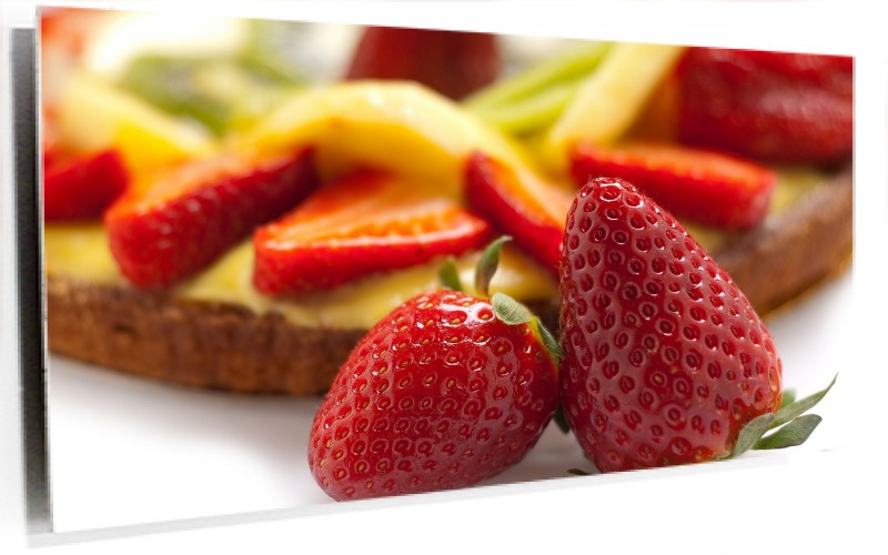 950674_strawberry-tart.jpg