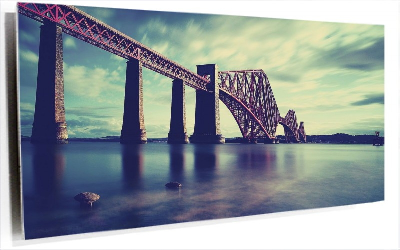 950778_forth-bridge.jpg