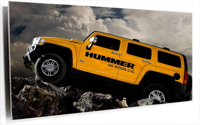 950858_Hummer_H3_1900X1200.jpg