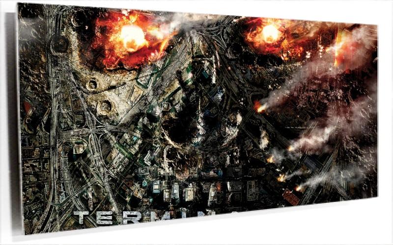 951080_Terminator_Salvation.jpg