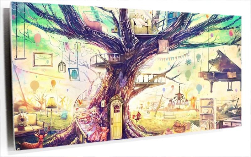 951277_TreeHouse.jpg