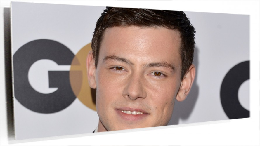 951334_Cory-monteith-picture-wallpaper.jpg