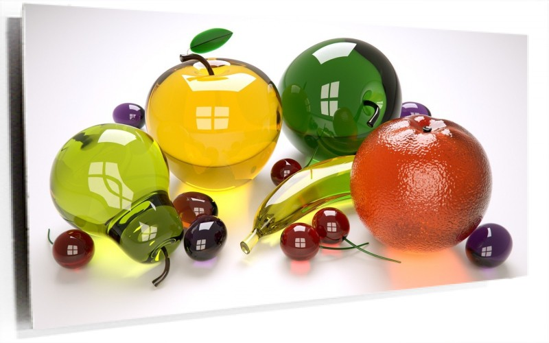951363_glass-fruit.jpg