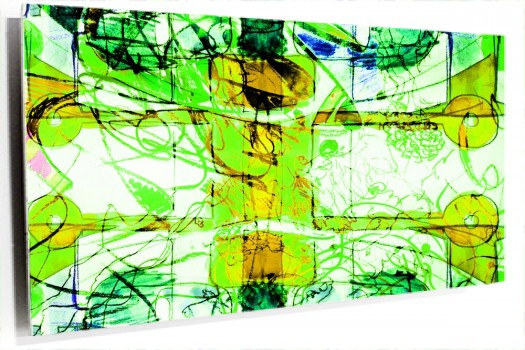 Abstracto_verde_muralesyvinilos_31753207__Monthly_XL.jpg