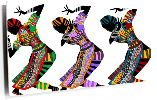 Africanas_bailando_muralesyvinilos_24457995__Monthly_XXL.jpg