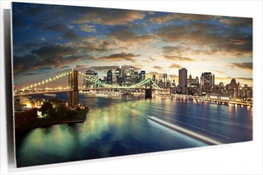 Amazing_nueva_york.jpg