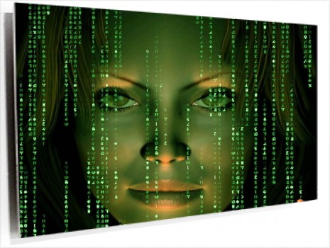 Ani_-_Matrix.jpg