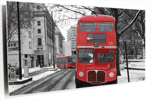 Autobus_nevado_muralesyvinilos_41033215__Monthly_XL.jpg