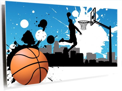 Basketball_muralesyvinilos_42540164__Monthly_XL.jpg