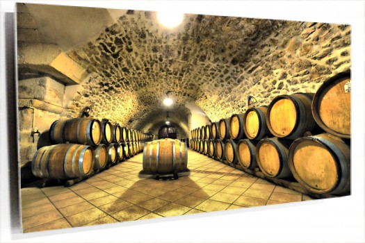Bodega_piedra_muralesyvinilos_25506396__Monthly_XL.jpg