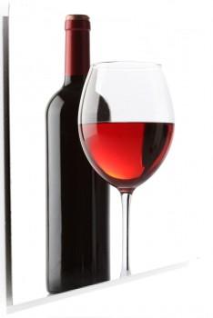 Botella_y_copa_de_vinomuralesyvinilos_27524700__Monthly_XL.jpg
