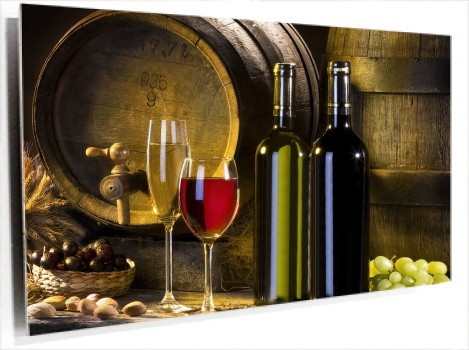 Botellas_de_vino_y_barril_muralesyvinilos_21442813__Monthly_L.jpg