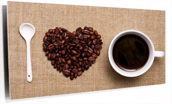 Cafe_con_corazon_muralesyvinilos_22056954__XL.jpg