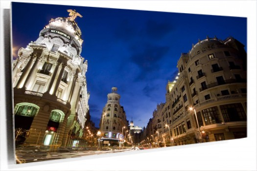 Calle_gran_via_muralesyvinilos_35365074__Monthly_XL.jpg