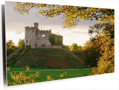 Cardiff_Castle_Wales_United_Kingdom.jpg