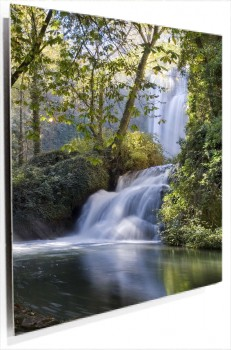 Cascada_rio_muralesyvinilos_10134691__L.jpg