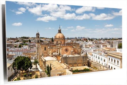Catedral_de_Jerez_muralesyvinilos_33682114__Monthly_XXL.jpg