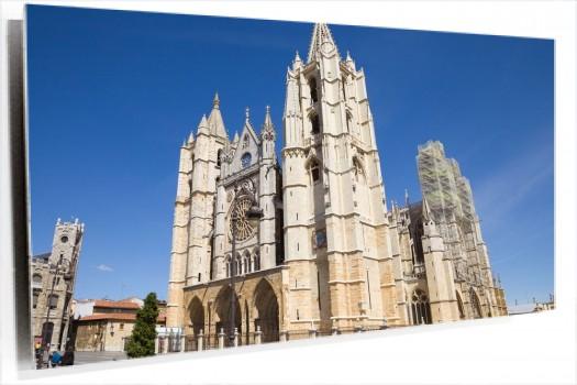 Catedral_de_leon_muralesyvinilos_13712865__Monthly_XXL.jpg